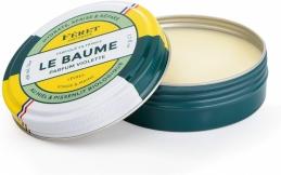 Le Baume - Parfum violette - 50 ml - FERET PARFUMEUR