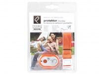 Bracelet anti-moustiques PRO10-003- Education animaux [Cuisine]