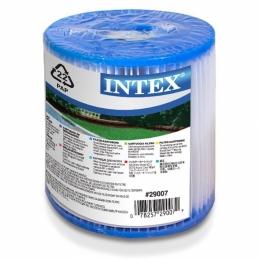Cartouche de filtration H pour piscine - INTEX