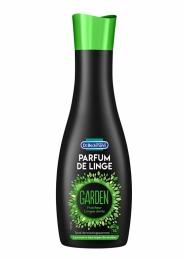 Parfum de linge - Garden - 250 ml - DR BECKMANN