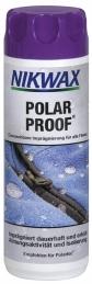 Imperméabilisant pour fibre polaire - Polar Proof - 300 ml - NIKWAX