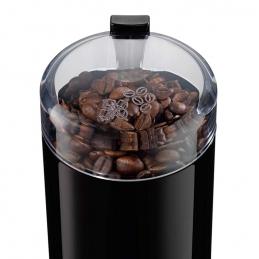 Moulin à café - Grande capacité - 180 Watts - TSM6A013B - Noir - BOSCH
