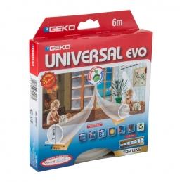 Joint adhésif thermoplastique pour portes et fenêtres - Universal Evo - GEKO
