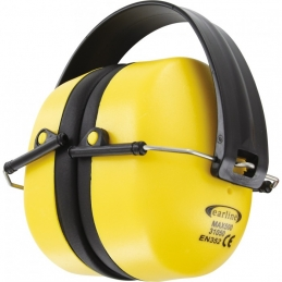 Casque pliable anti-bruit - SCID