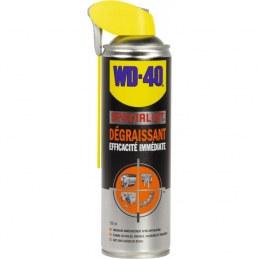 Dégraissant Efficacité immédiate - 500 ml - WD-40 Spécialist