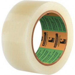 Ruban adhésif Anti-UV pour jointage - 25 M x 50 mm - SCAPA