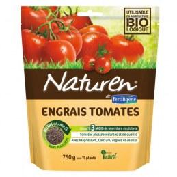Engrais pour tomates - 750 Grs - NATUREN