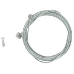 Câble de freins universel - 1.80 m