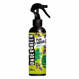 Hydratant pour plantes vertes - Pluie d'amour - 250 ml - UNDERGREEN