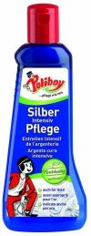 Entretien intensif de l'argenterie - 200 ml - POLIBOY