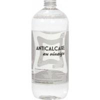 Anti-calcaire Vinaigre - 1 L - NATURELLA