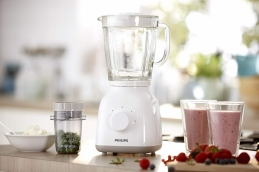 Blender Daily collection - 1.5 L - 400 Watts - PHILIPS