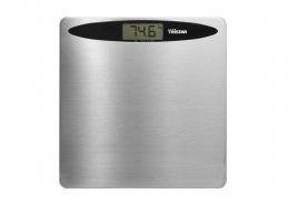 Pèse personne digital - WG-2423 - TRISTAR