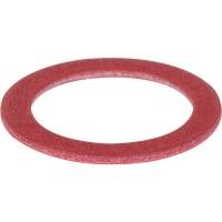 Joint fibre sachet 100 pièces / 2'' - SIDER