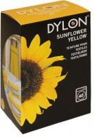 Teinture textile pour machine à laver - Tournesol - 350 g - DYLON
