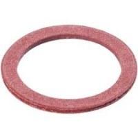 Joint fibre sachet 100 pièces / 1/2''