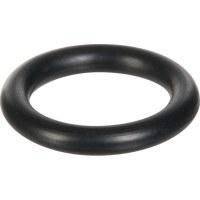 Joint torique - 20.5 x 15.1 - SIDER