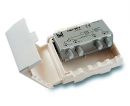 Coupleur UHF-UHF-VHF/FM MAT - MM-307- ALCAD