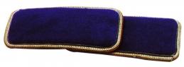 Pantin parquet Textile - 280x160 mm - BROSSERIE THOMAS