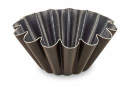 Moule à brioche - PerfectBake - 23 cm - TEFAL