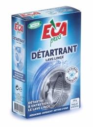 Détartrant pour lave-linge - 250 Grs - ECA PRO