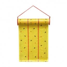 Piège à mouche géant - Spécial milieu agricole - Giant Fly Trap - CATCHMASTER