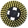 Z18 Z18()BROSSE SHAMPOOING JAUNE X3 (2007)