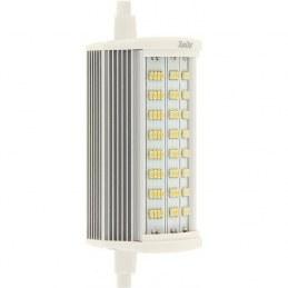 Ampoule LED R7S 118 mm Xanlite - 820 Lumens - 10 W - 4000 K