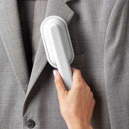 Brosse à vêtements automatique - Pivotante - RAYEN