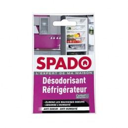 Absorbeur d'odeur pour réfrigirateur - SPADO