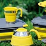Accessoires pique-nique et camping