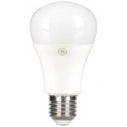 Ampoule Led Standard E27 - 40 W - GE