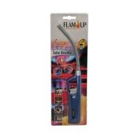 Allumeur électronique flexible Fuego - FLAM UP