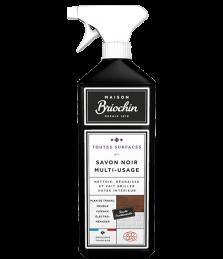 Savon noir multi-usages - 750 ml - BRIOCHIN