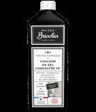 Vinaigre ménager concentré 16° en gel - 750 ml - BRIOCHIN