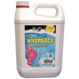 Anti-algues Hiver - 5 L