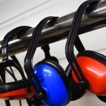 Casques anti-bruit / Bouchons