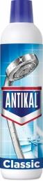 Bouteille d'anti-calcaire - 750 ml - Antikal Classic