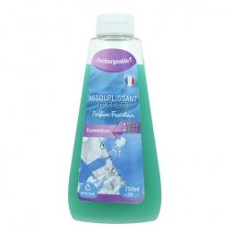 Assouplissant Textiles - Parfum Fraîcheur - 750 ml - BIOCIME