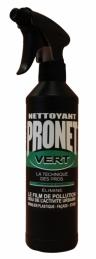 Nettoyant multi-usages - Vert - 500 ml - PRONET