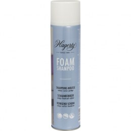 Shampoing mousse pour moquette - 600 ml - HAGERTY
