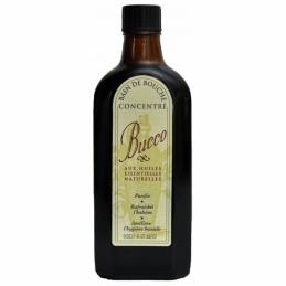 Bain de bouche aux huiles essentielles - Bucco - 200 ml - CHRISTIAN LENART