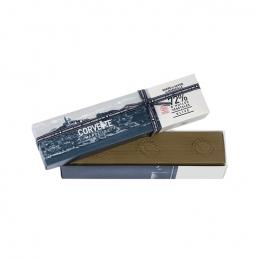 Barre savon de Marseille - Olive - 900 Grs - LA CORVETTE