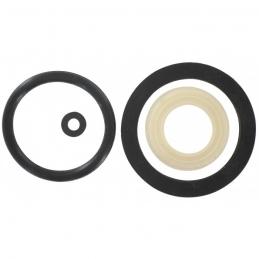 Kit de joints pour pulvérisateur 12 et 16 L - CAP VERT