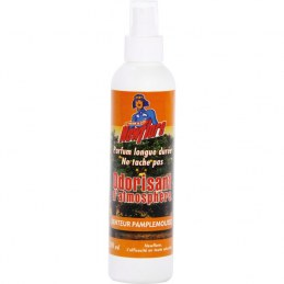 Vaporisateur odorisant - Pamplemousse - 200 ml