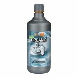 Destructeur d'odeurs et de matières - Organic - 500 ml - FAREN