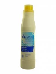 Savon liquide détachant - Enrichi au Fiel - 250 ml - BIONATURA