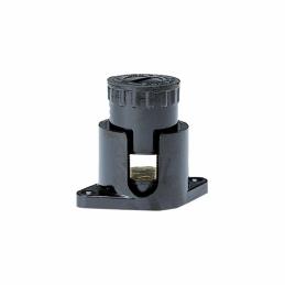 Borne anti-cisaillante avec patte 2 x 18 mm² - LEGRAND