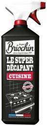 Le super Décapant Cuisine - 1 L - BRIOCHIN
