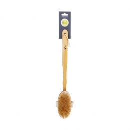 Brosse pour le bain - 42 cm - BO LE SPA